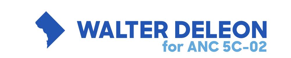 WD 2018 campaign site header